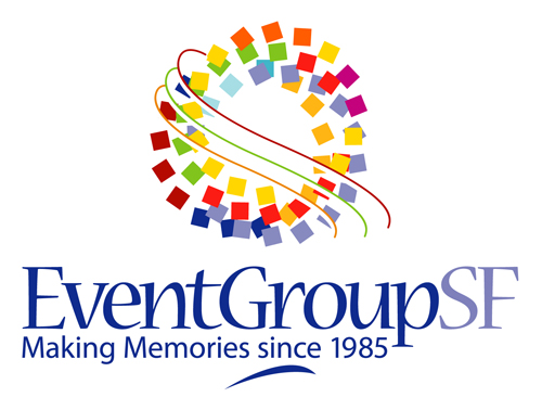 Event Group SF – Perfect Events since 1985